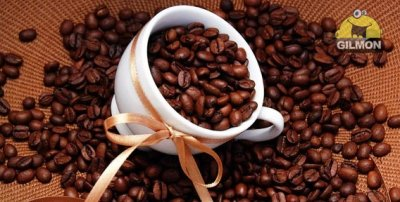 Gourmet tour or gastronomic journey for coffee lovers.