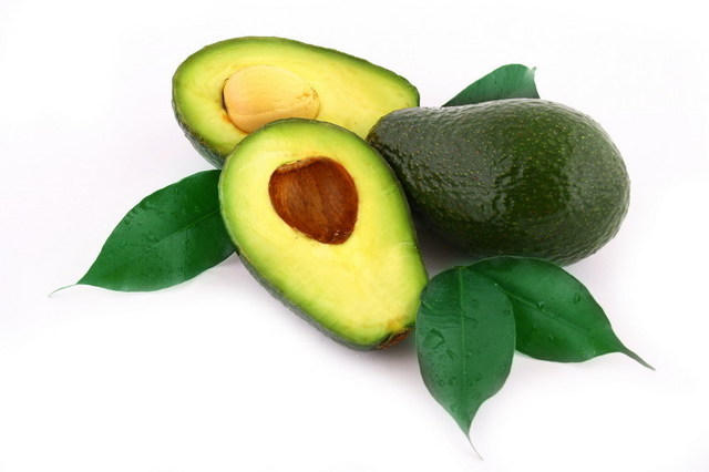 Can Avocados Be Part of A Healthy Diet? Calories in Avocado & Cancer Prevention